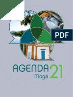 Agenda-21-Mage_0