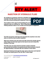 Injection_of_Hydraulic_Fluid