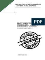 8. Grado Octavo Guia 1 - 2021 (1)