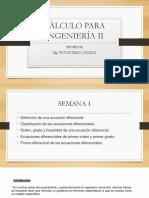 Resumen Teórico (7)
