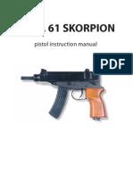 vz-61-manual