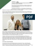 notable-participacion-femenina-dominicana-en-la-feria-de-madrid