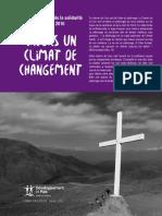 devpaix_careme2016_chemin_de_croix