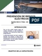 Prevencion_de_Riesgos_Electricos_ CursoSST-convertido
