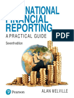[Student Book]International Financial Reporting, 7th Edition