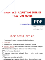 03. CH03 - lecture notes
