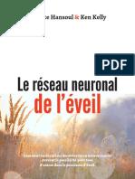 LE-RESEAU-NEURONAL-DE-LEVEIL-2018