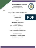 Puerto_Leonel_U1T2a1.doc