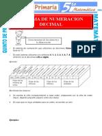Sistema-de-Numeración-Decimal-para-Quinto-de-Primaria (1)
