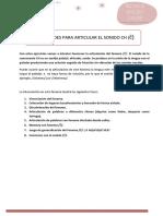 Fonema_CH_Actividades_para_articulacion
