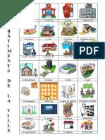les-endroits-de-la-ville-dictionnaire-visuel_41036