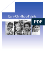 BF4_EarlyChildhoodVisits aap