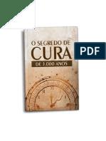 Segredo_cura_3000_anos