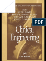 Clinical_Engineering_(Principles_and_Applications_in_Engineering)