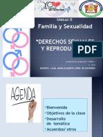 04. U2 tema 3. DERECHOS Sexuales y Reproductivos, Licda Mirna