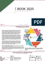 PFE_Book