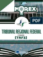 Memorex+TRF+3+-+Rodada+06+-+TJAA
