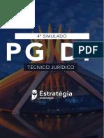 Caderno_De_Questões_-_PGDF_-_Técnico_-_Juridico_-_16-05