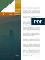 Informe Contaminacion Espanol 2020-24