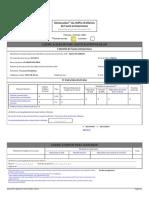 Declaration_DCL-AE-200310-085957-KILMO__=212034 pdf gratuit