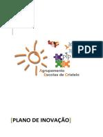 CRISTELO - PI_Plano de Inovação_com anexos