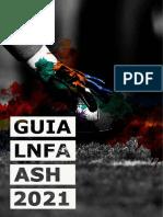 GUIA-LNFA-ASH-2021