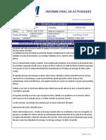 R-IN-05 Informe Final sello descarga horno 2
