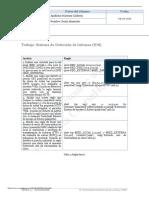 srt4tra.pdf