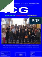 018.-ICG-Revista-Reyes