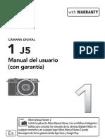 Manual Usuario j5 Esp