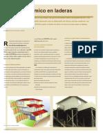 Build125-70-Research-SeismicBracingOnHillsides.en.es