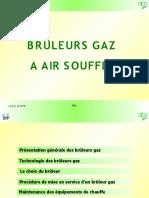 br_c3_bbleur_20gaz