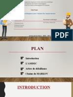 outils methodologique