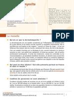 Dermatomyosite-FRfrPub701