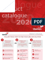 libelium_products_catalogue (2)