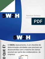 5w2h-141030215556-conversion-gate02