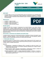 POL-0035-G_Política_Modelo de Gestão Vale 1