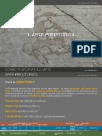 1 Arte Preistorica