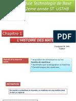 CHAPITRE-1-Histoire-des-matériaux