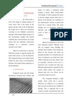 Composite Beam Technical Paper
