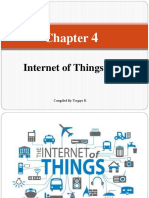 chapter_4._internet_of_things__iot_