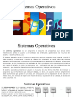 Sistemas Operativos-windows_PARTE1