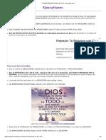 FRASES BENDICIONES de DIOS - Buscafrases.es