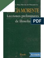 Bibliografía optativa - Clase 1