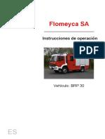 Manual BRP