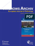 2019 ECP Abstracts-Final