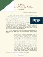 biblia-politica-livro-texto_demar