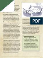 Raça Dracomorph v5.2