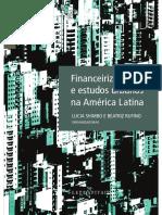 Mioto, Penha Filho, 2019