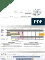 20201216 Alp Gpp Finance v3